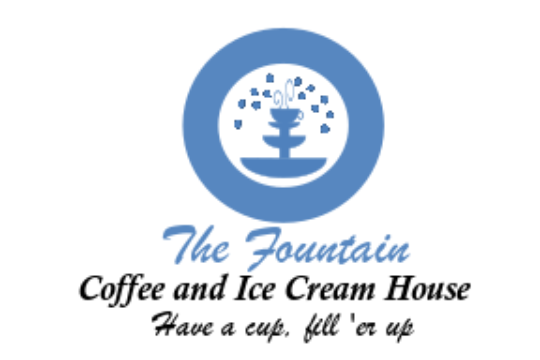 The Fountain Coffee