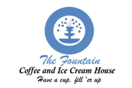 The Fountain Coffee